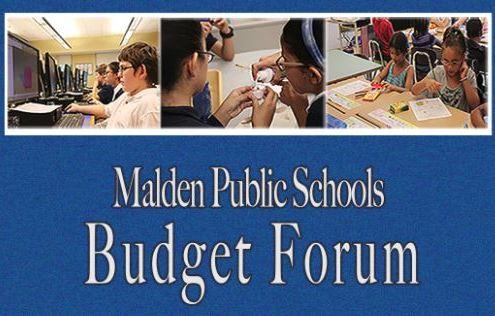 budget-forum-flyer-feature