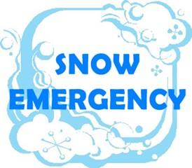 snow_emergency_icon1