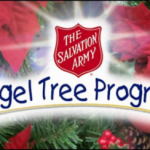 angel tree 650x366