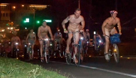 wnbr after party