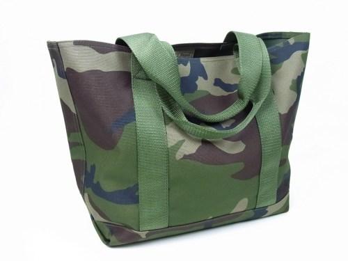 Medium Of Ll Bean Bags