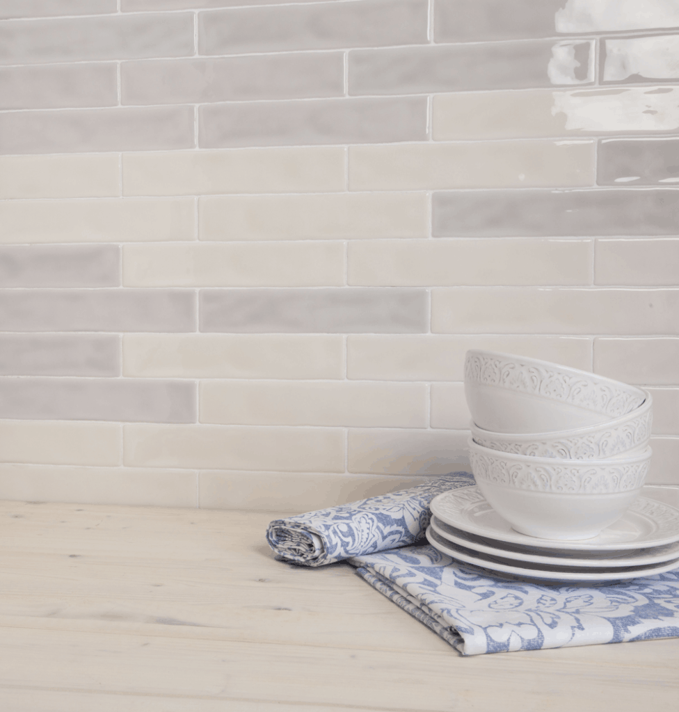 Piastrelle Naxos Lithos Collections Archive Maline Tile
