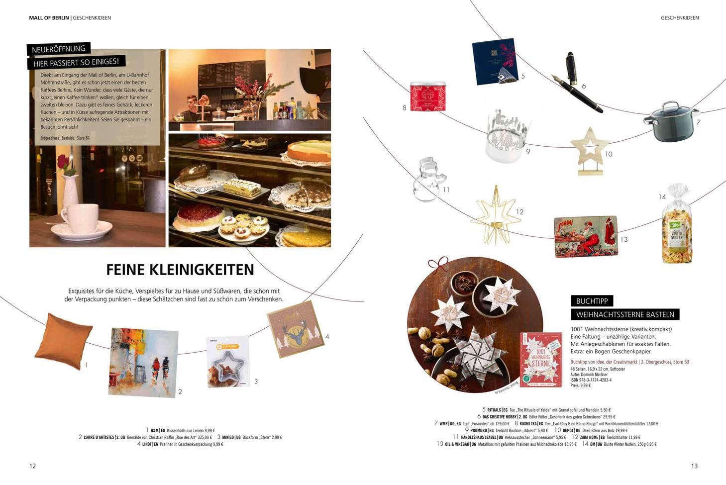 Die Kuche Direkt Berlin Konigliche Porzellan Manufaktur Konigliche