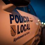 La Policía Local de Calvià se renueva
