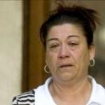 El Supremo anula la sentencia del juicio contra 'La Paca'