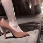 La Policia libera en Palma a una menor obligada a ejercer la prostitución