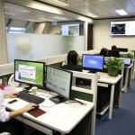 La creación de empresas aumentó en Baleares un 6,8% en julio