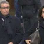 Torres exigirá la expulsión de Manos Limpias si se confirma que se personó en la causa con un acta falsa
