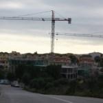 El Ayuntamiento de Andratx bonificará en un 95% el Impuesto de Construcciones