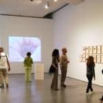 Baleares se suma este miércoles al Día Internacional de los Museos