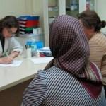 El COIBA pone en marcha los #Dijousinfermers para debatir sobre sanidad