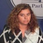 """El PSIB pide al PP que """"suelte el lastre de la corrupción"""""""