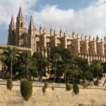 "Mallorca, caso de ""éxito español"" para el Comité Económico y Social Europeo"