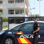 La Policía Nacional detiene a cinco personas por un secuestro en Son Cladera