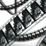 Cinco películas de estreno para disfrutar del cine este fin de semana