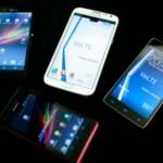 Smartphones más vulnerables por las conexiones a redes wifi públicas fraudulentas