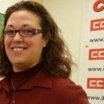 CCOO exige que se dignifique el empleo turístico en Baleares