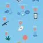 Las redes sociales y las web porno son lo que más atraen a los menores en Internet