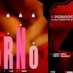 Pornografía y software 'pirata', los contenidos no deseados más populares entre los menores españoles