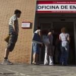 Baleares registra la mayor subida del paro del país hasta marzo