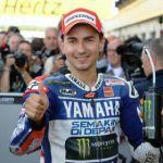 Lorenzo firma un contrato de dos años con Ducati