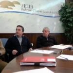 La Reforma Local puede dejar sin empleo a unos 2.000 trabajadores en Baleares