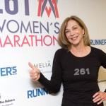 BN Mallorca será la emisora oficial de la primera edición de 261 Women's Marathon