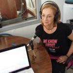 La Maratón de Mujeres 261 llega este domingo a Palma