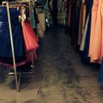 La ventas en el comercio minorista se dispararon en abril en Baleares