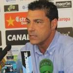 Olaizola continuará entrenando al Mallorca B