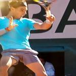 Rafa Nadal jugará la final del Roland Garros