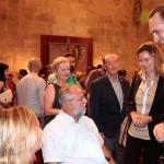 Mallorca contará con 413 nuevas plazas para personas con discapacidad