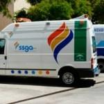 CCOO denuncia irregularidades en el servicio de Ambulancias de Programados en Mallorca