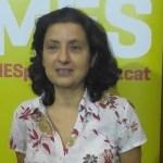 Santiago niega duplicidades entre los Consells Insulares y la Fundación de atención a la dependencia