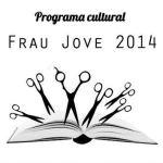 La AAVIB convoca el certamen FRAU_JOVE