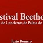 I Festival Beethoven