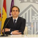 'Melià y Barceló dan garantías de futuro al Palacio de Congresos'