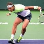 Nueva victoria de Nadal en Indian Wells