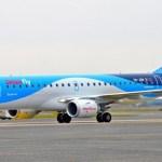 Más de 601 000 pasajeros pasarán por Son Sant Joan en la operación retorno