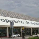 El Aeropuerto de Palma de Mallorca alcanza récord de pasajeros en el mes de abril