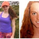 Encuentran muerta la joven desaparecida en Valldemossa