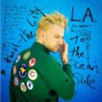 L.A. estrena el videoclip de 'Love Comes Around'