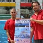 "VII Trofeu ""CIUTAT DE PALMA"" de Waterpolo 2015"