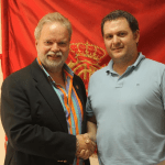 El Real Mallorca encarga a msc sports la comercialización global del club
