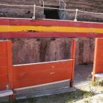 El Govern apoya la proposición para prohibir las corridas de toros en Baleares