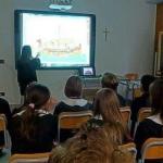 Más de 2.200 firmas contra el ERE de los maestros de religión en Baleares