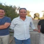 El Pi propone la colaboración entre Palma-Llucmajor para dotar de servicios la Playa de Palma
