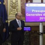 Sube la inversión del Estado en Baleares