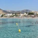 ARCA presenta alegaciones a la Ley del impuesto sobre estancias turísticas