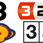 El Govern recuperará las emisiones de Canal 33 y 3/24